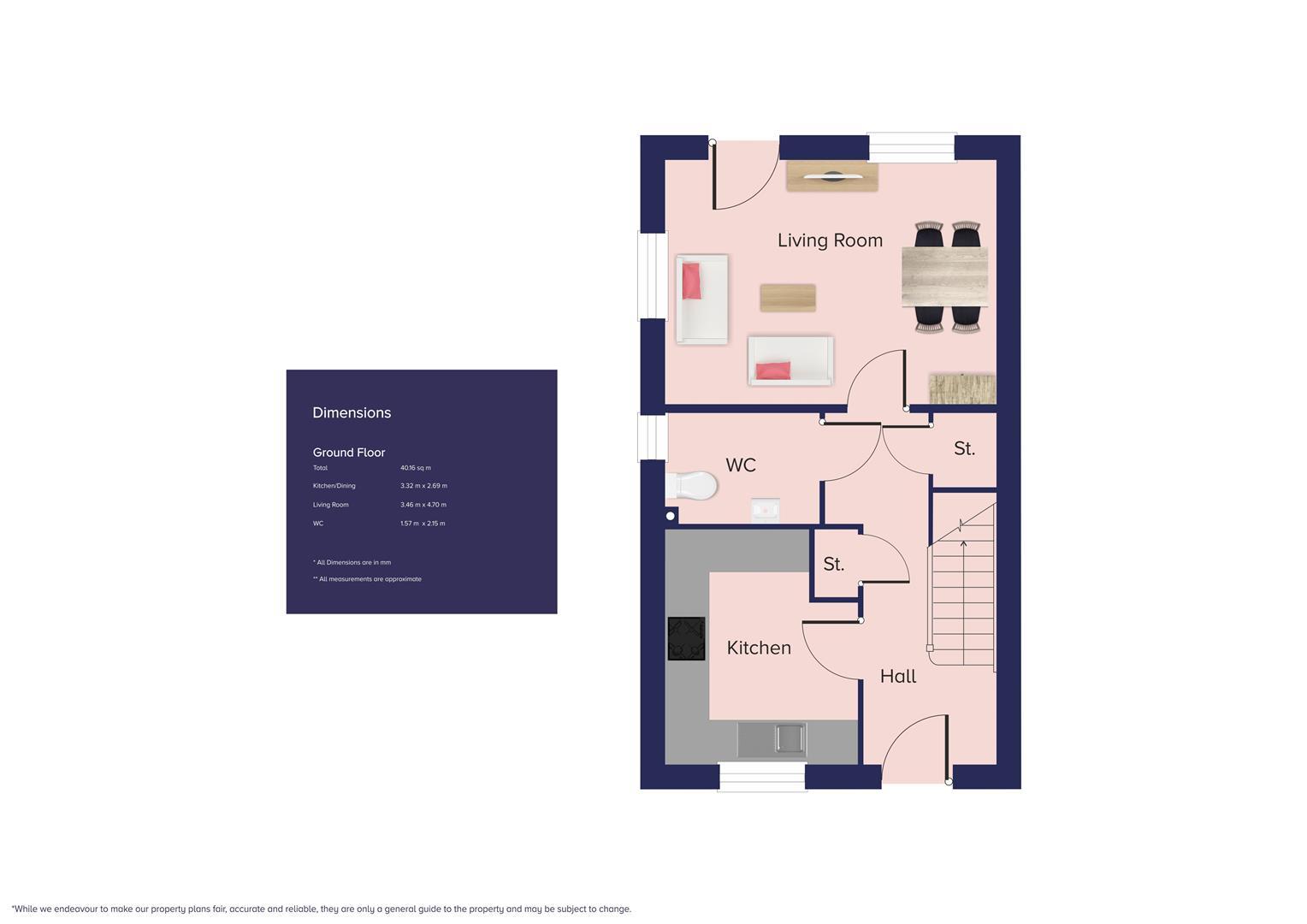 Boorley Park, Botley_Plots 113, 114, 115, 125, 126